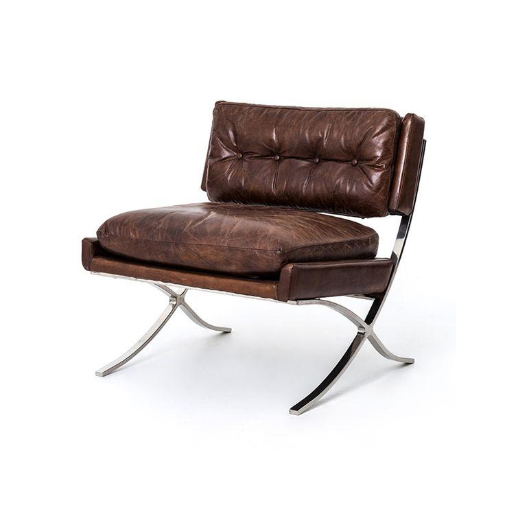 354 best Celadon Furniture images on Pinterest