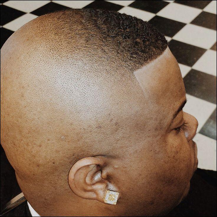 Southside Fade Haircut