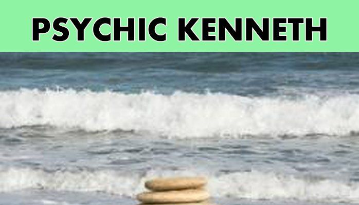 Top Ten Legendary Psychics; WhatsApp: +27843769238