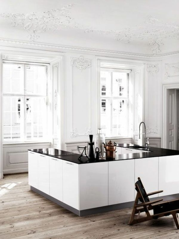 quellen küchen inspiration images und bbddbfaaebdebeebc island kitchen kitchen counters jpg