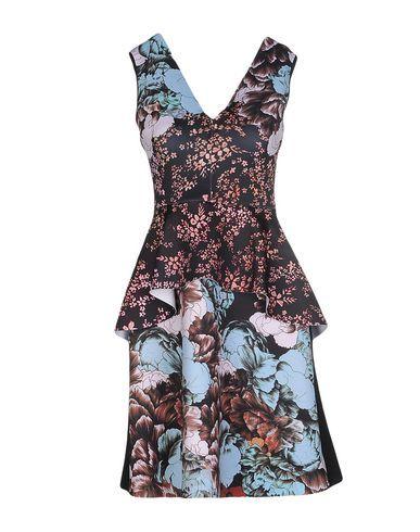 CLOVER CANYON 미니 원피스. #clovercanyon #cloth #dress #top #skirt #pant #coat #jacket #jecket #beachwear #