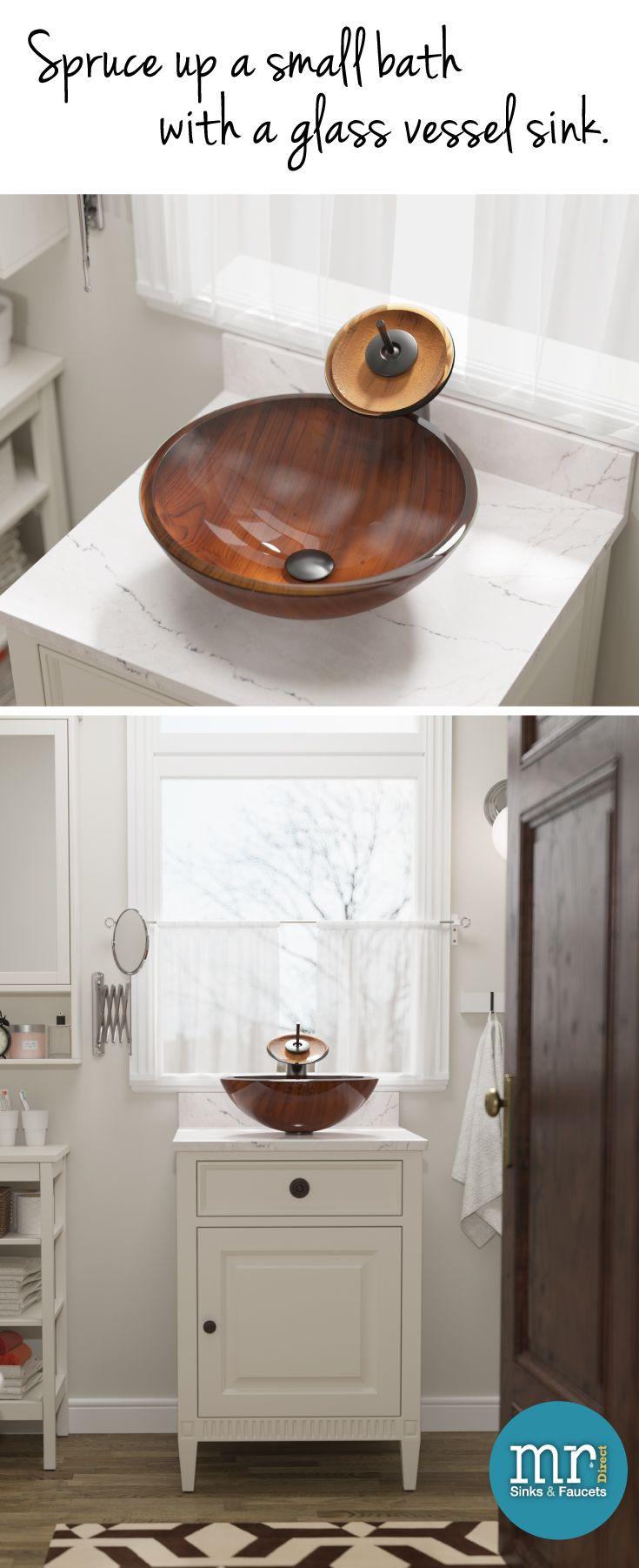 Best Bathroom Sinks Faucets Images Onbathroom