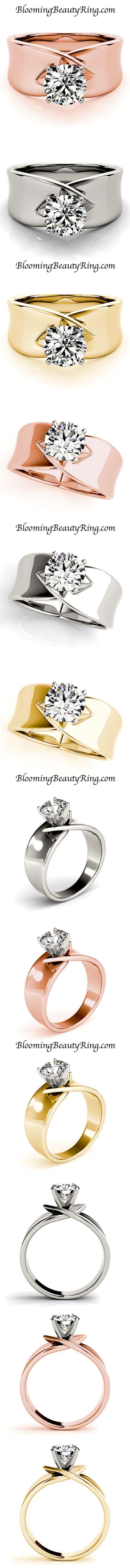1243 besten Most Popular Engagement Rings Bilder auf Pinterest
