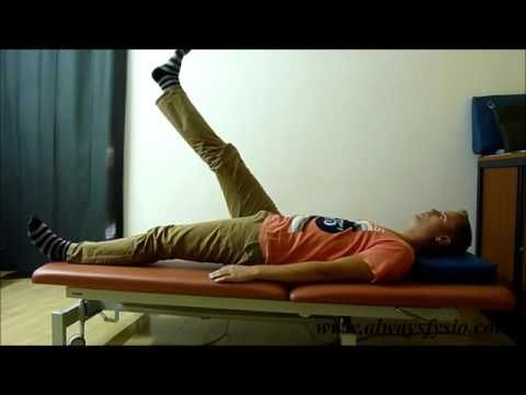 Meniscus tear treatment without surgery with 3 exercises | Full Guide