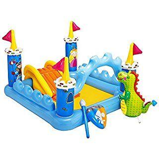 LINK: http://ift.tt/2qsiVcV - LAS 10 PISCINAS MÁS VALORADAS: MAYO 2017 #jardin #piscina #juguetes #juegos #ninos => Nuestra selección de las 10 Piscinas más vendidas a mayo 2017 - LINK: http://ift.tt/2qsiVcV