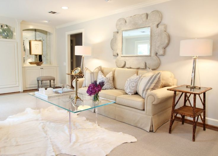 cheap living room mirrors best 25 mirror ideas on diy mirror 16402