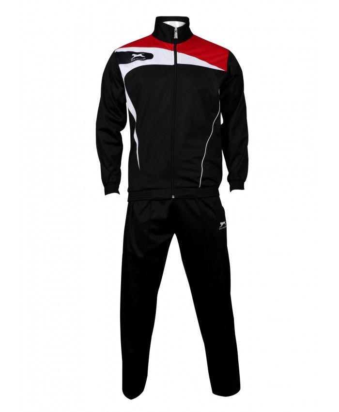 7c49c080dc1 Buy Track Suits for Men Online. Browse new arrival Track Suits ...