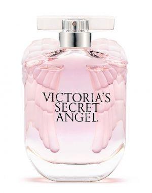 Angel Eau De Parfum Victoria`s Secret para Mujeres                                                                                                                                                                                 Más