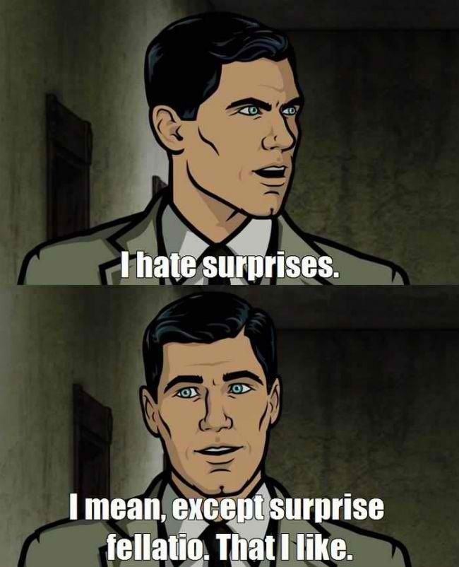 1000  images about Archer on Pinterest  Archer funny