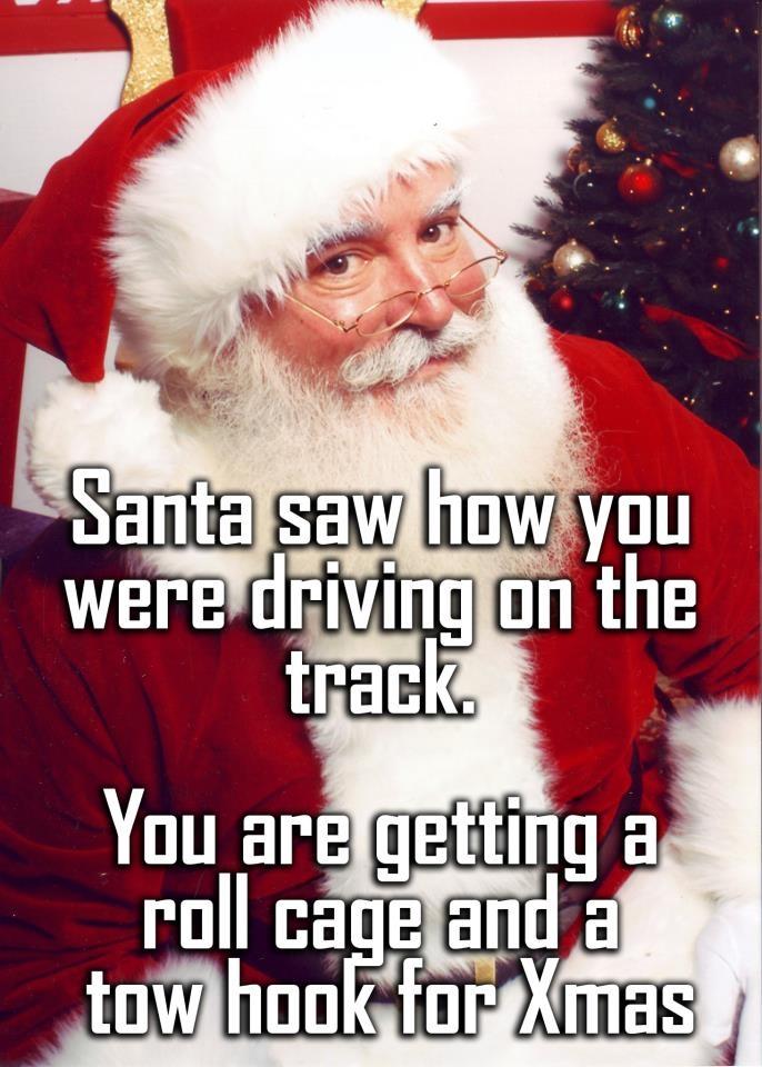 7b7410b2751a3591eae6a8bc0bf895b8 race cars lol memes 72 best funniest christmas memes images on pinterest funny,Funny Santa Memes