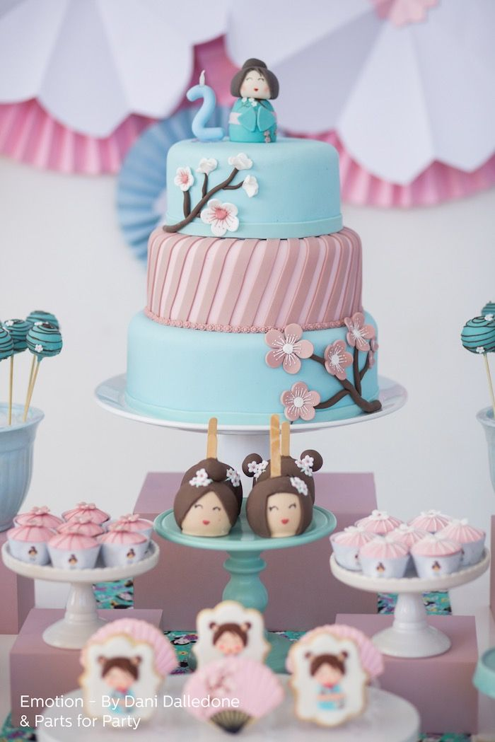 Kokeshi-Doll-Themed-Birthday-Party-via-Karas-Party-Ideas-KarasPartyIdeas.com17.jpeg (700×1049)