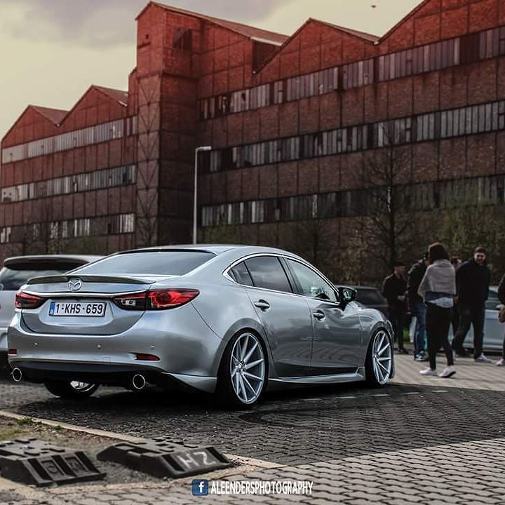 1362 Best Images About Mazda On Pinterest: 17 Best Ideas About Mazda6 On Pinterest