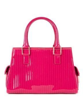 Ted Baker Bags | Designer Bags for Women from Ted Baker