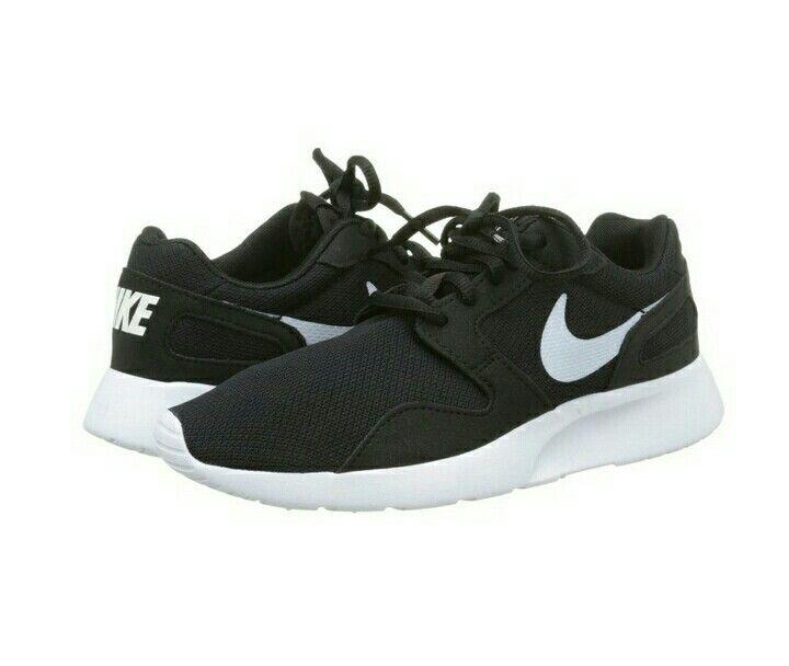 St Runner V2 NL V Inf, Sneakers Basses Mixte Bébé, Noir Black White 1, 23 EUPuma