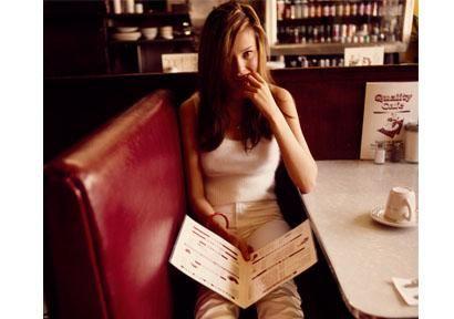 Diabetes Decoder: Restaurant Foods to Avoid