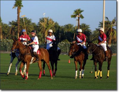 Empire Polo Club- great wine/picnic times!
