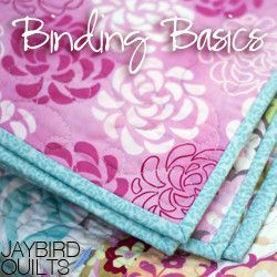 Perfect binding tips xxx: