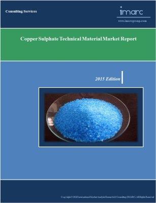 Copper Sulphate Market