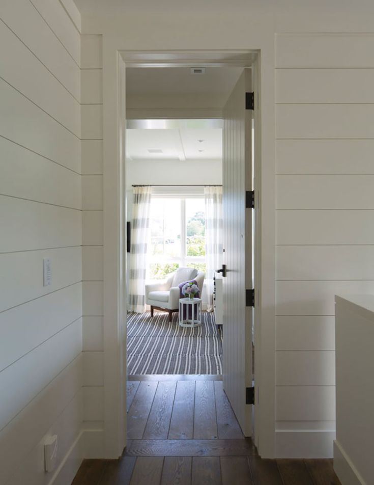 House Tour: East Hampton