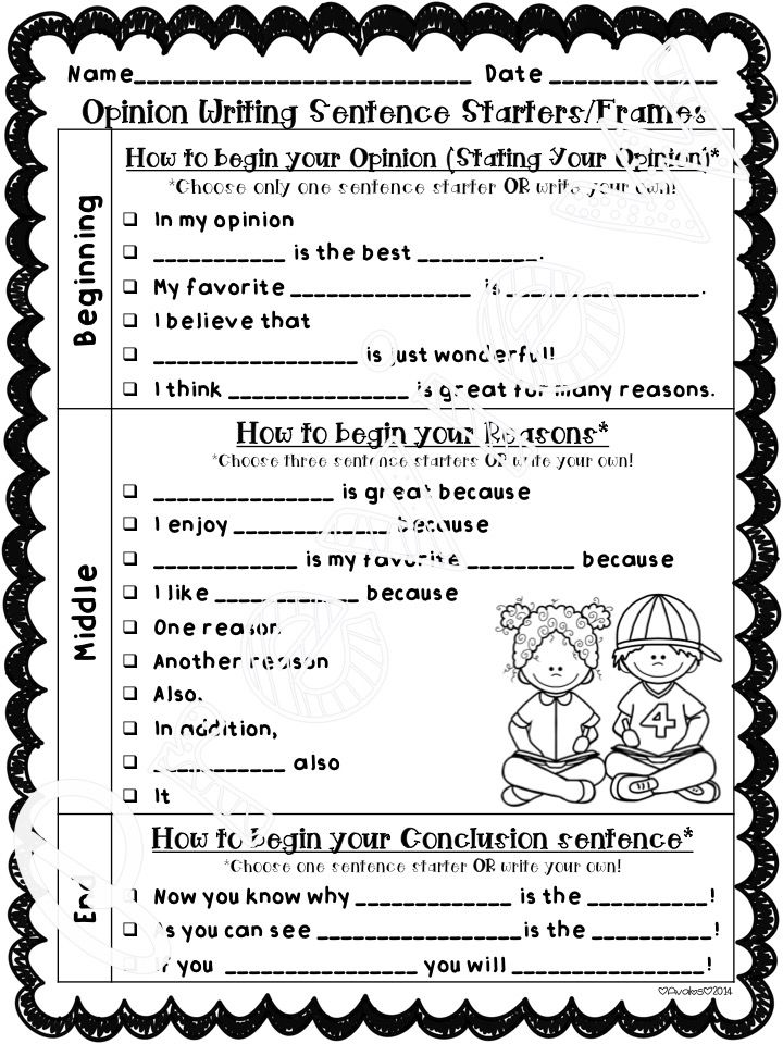 how a work setting can encourage children essay Stl3 help to keep children safe setting or service where you work with children (can be and procedures of the setting p2 praise and encourage children/young.
