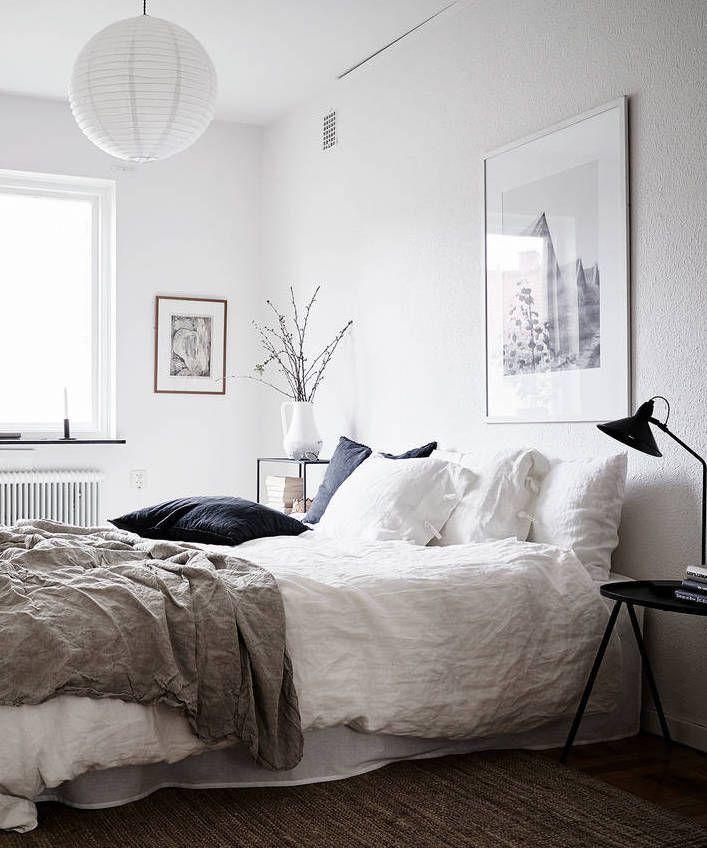 1608 best interiors + exteriors images on Pinterest | Apartment ...