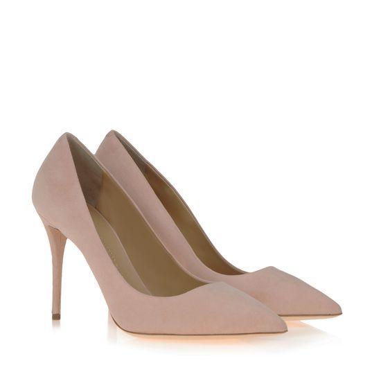 e46110 001 - насос Женщины - Обувь Женщины на Giuseppe Zanotti Design Интернет-магазин США