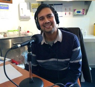 Radio Carrum - Atticus Health with Dr Floyd.    www.radiocarrum.org We broadcast our health show weekly,  It covers all sorts of interesting medical related topics.  If you think you've got an idea or a burning question, then write in and let us know - dr.floyd@radiocarrum.org.  We'd love to hear from you.