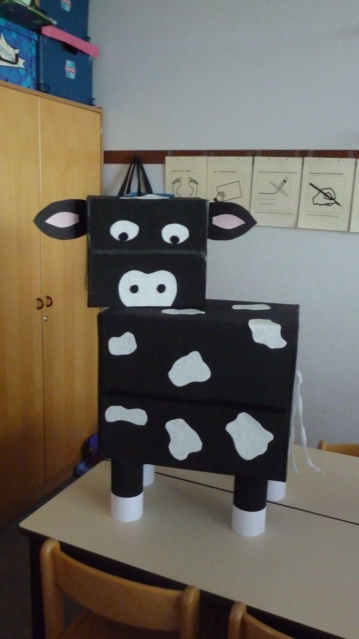 Box animal craft for kids | Crafts and Worksheets for Preschool,Toddler and Kindergarten