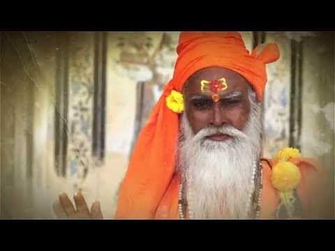 Indien. Indien-Rundreise, Delhi, Agra, Jaipur, Winter 2017 - Berge & Meer