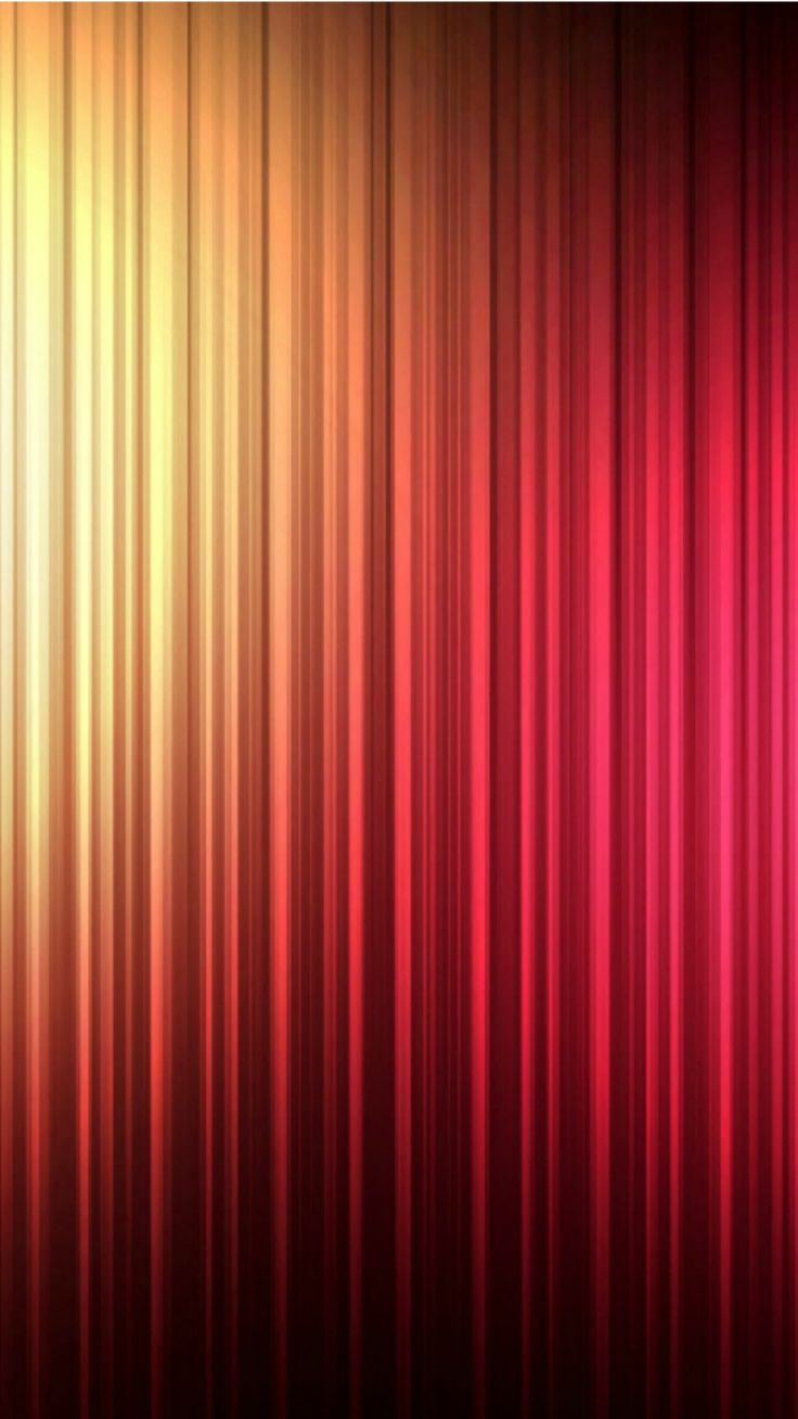 Red velvet curtain wallpaper - Red Wallpaper Cell Phone Accessories Theatre