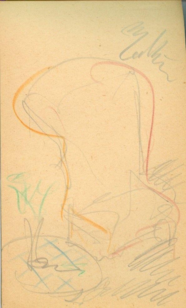 Γιώργος+Μπουζιάνης++1885++1959+7,5x12,5-182.jpg (594×982)
