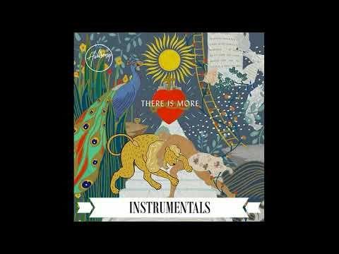 Hillsong Worship - So Will I (100 Billion X) (Instrumental