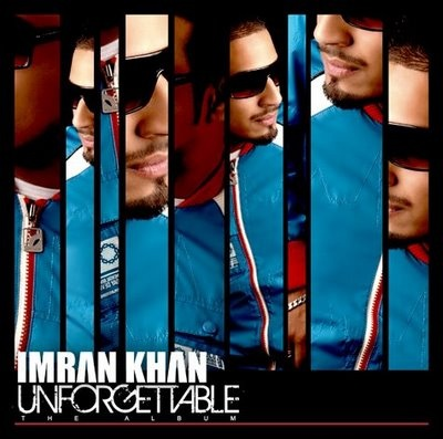 imran khan singer - Google Search