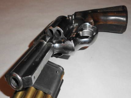 Bucharest Pistol Shooting #Bucharest #Pistolshooting #stagdo