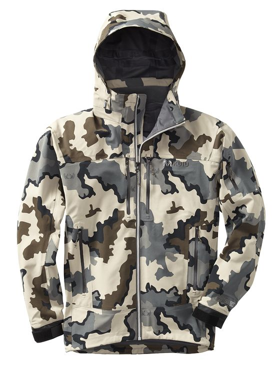 593 best images about tactical clothes on pinterest for Best rain suit for fishing