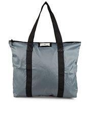 Day Gweneth Bag Day Birger et Mikkelsen http://korturl.no/pi