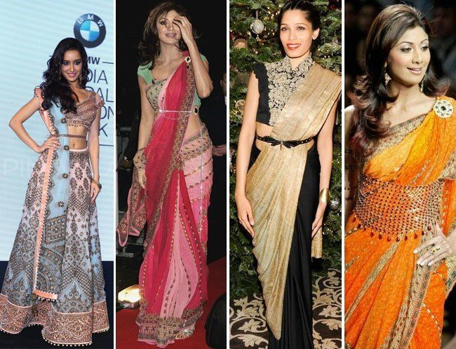 272615510f Kamarband Designs With Price - Elegant Sari Belt Ideas | saree + blouse +  anarkali | Saree, Sari, Belt