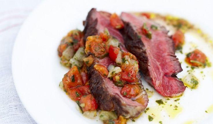 Les 414 meilleures images du tableau recettes de cuisine for Picard plats cuisines