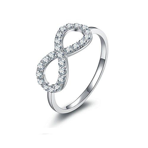 JewelryPalace Infinity Nodo d'Amore Argento 925 Anello Je... https://www.amazon.it/dp/B01GPEB332/ref=cm_sw_r_pi_dp_x_q..eyb59T0YQ9