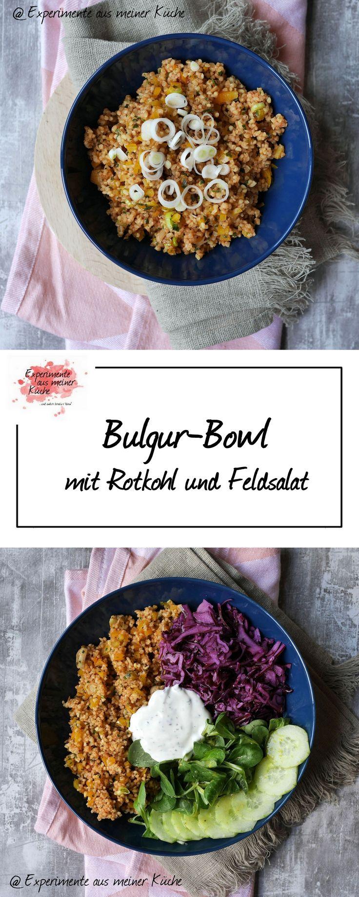 die besten 25 bulgursalat rezept ideen auf pinterest couscous salat orientalisch basische. Black Bedroom Furniture Sets. Home Design Ideas