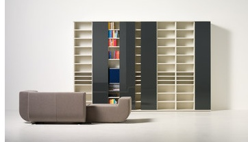 #interlubke #bibliotheque