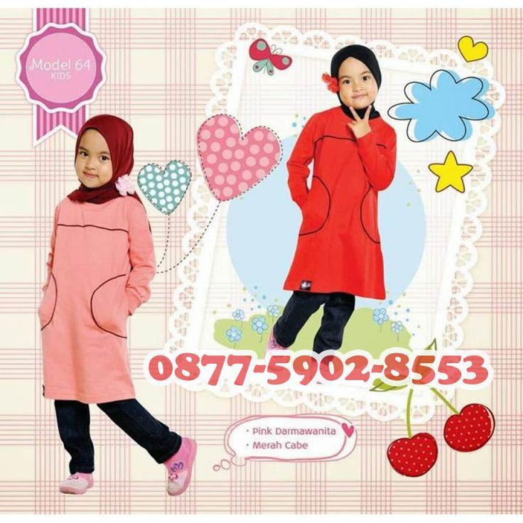 Vina CS 2 Qirani : SMS/Telp: 085655023555 Whatsapp: +6285655023555 BBM: 5F497666