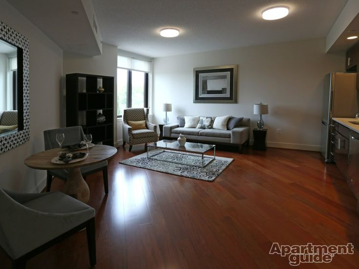 The Palisades At Arundel Preserve Apartments Hanover Md 21076 Apartments For Rent Home Sweet Home Apartments For Rent