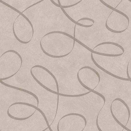 1000 ideas sobre papel pintado leroy en pinterest papel - Papel pintado leroy ...