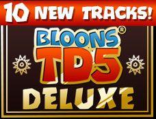 Btd5-deluxe-newtracks-228x174-icon