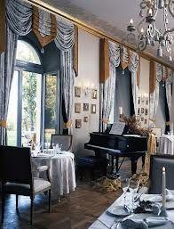 Bildergebnis für Restaurace a Hotel Obora
