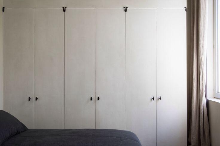 Cabinets - Vincent Van Duysen