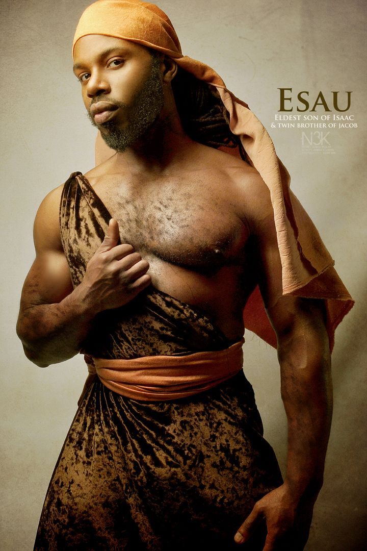 ICONS OF THE BIBLE…Latest series by International Photographer…James C. Lewis. Each Icon is represented by a PERSON OF COLOR. Exhibit to be unveiled in November 2014. Check out article for more details of this great project: