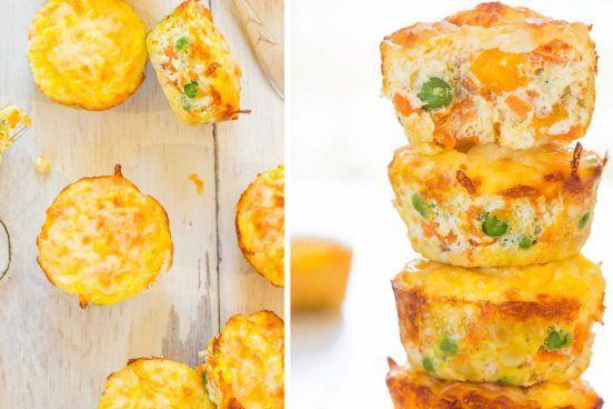 Recept-na-Slané-zeleninové-muffiny-bez-mouky-552x368