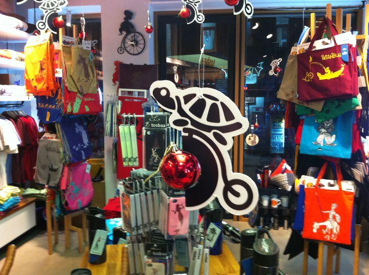 #tosbaa #tosbaadukkan #designstore #newyeareve #2014